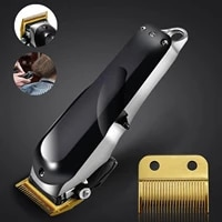 replacement hair trimmer head cutter for choice 8504 cutter accessories