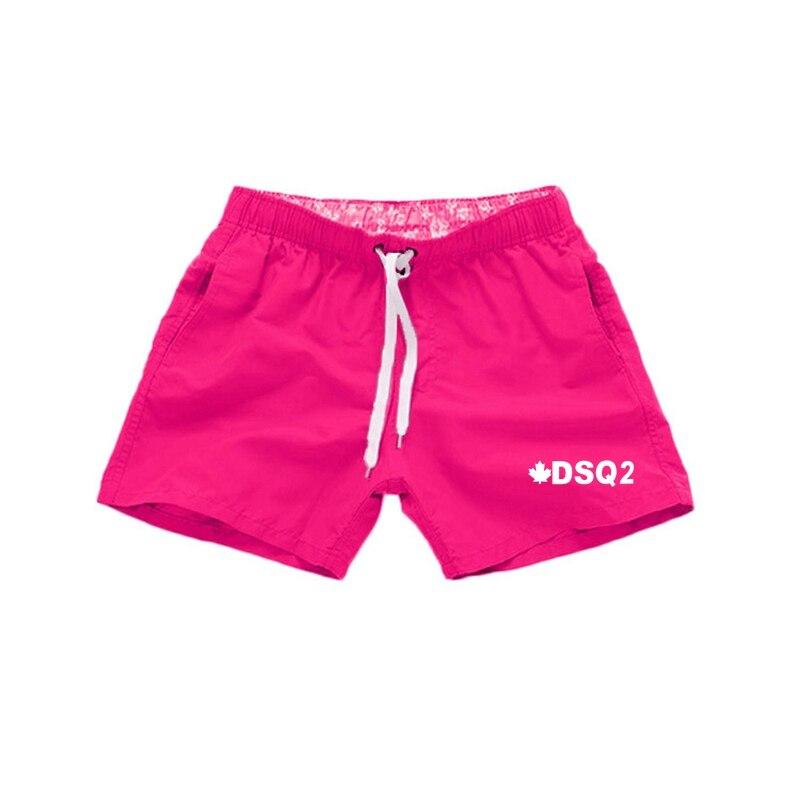 Мужские фитнес-Шорты Женщины Шорты спортивные мужские пляжные шорты случайные спортивные шорты мужские/женские летние шорты 2021