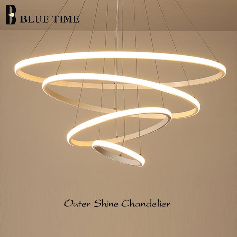 مصباح سقف LED معلق ، إضاءة داخلية ، إضاءة سقف زخرفية ، مثالية لغرفة المعيشة ، غرفة الطعام ، المطبخ ، الوافدين الجدد.