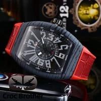 wood grain pattern copy mens genuine crozzling watch three pointer wine barrel %d0%bc%d0%b8%d0%bb%d0%bb%d0%b5%d1%80 quartz wristwatches reloj hombre