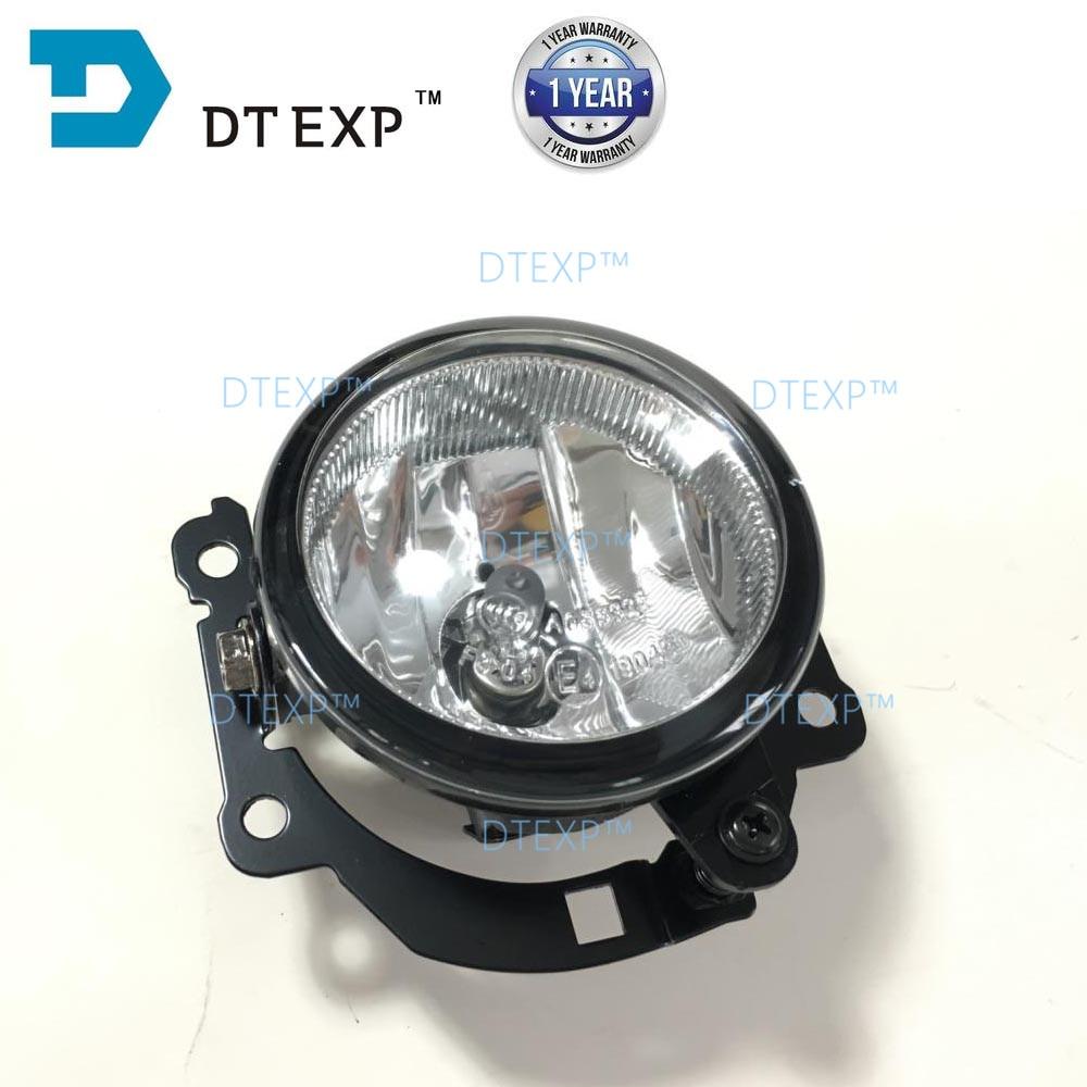 2013-2020 front light for MIRAGE fog lamp with bulb fog light for attrage  Clearance Lights  Warning Lights led drl