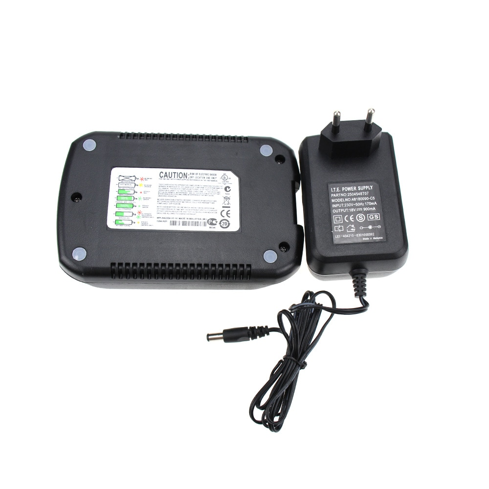 10Pcs Battery Desktop Rapid Charger Compatible for Motorola  XPR6300 XPR6350 PR6380 XPR6500 XPR6550 XPR6580 XTR8300 enlarge