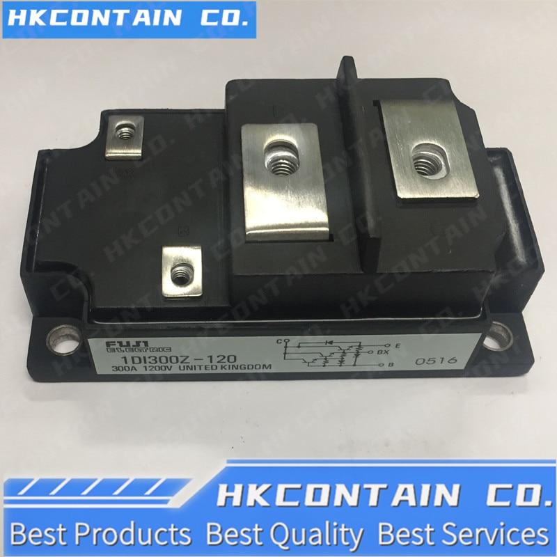 جديد وحدة 1DI300Z-120 1DI300Z-120-05 1DI300ZN-120-02 1DI300ZP-120-02 shiiping مجانا