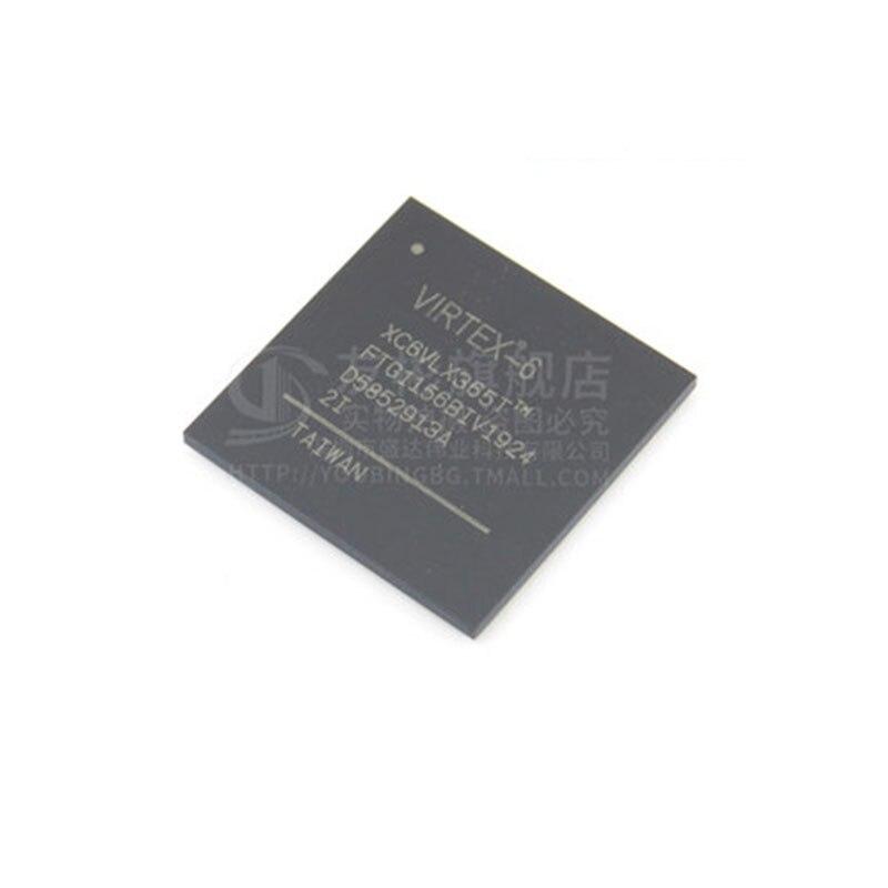 XC6VLX365T-1FFG1759I جديد الأصلي