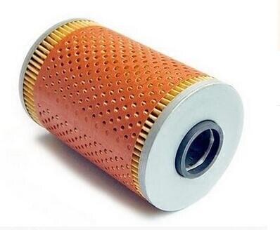Filtro de aceite para BMWE85/E86-Z4 3,2 M E46-M3 3,2 E46-M3 CSI 3,2 E36-M3 Z3 E36 E34 11427833242, 11421730389 de 11421711568 HU926/4X PH68