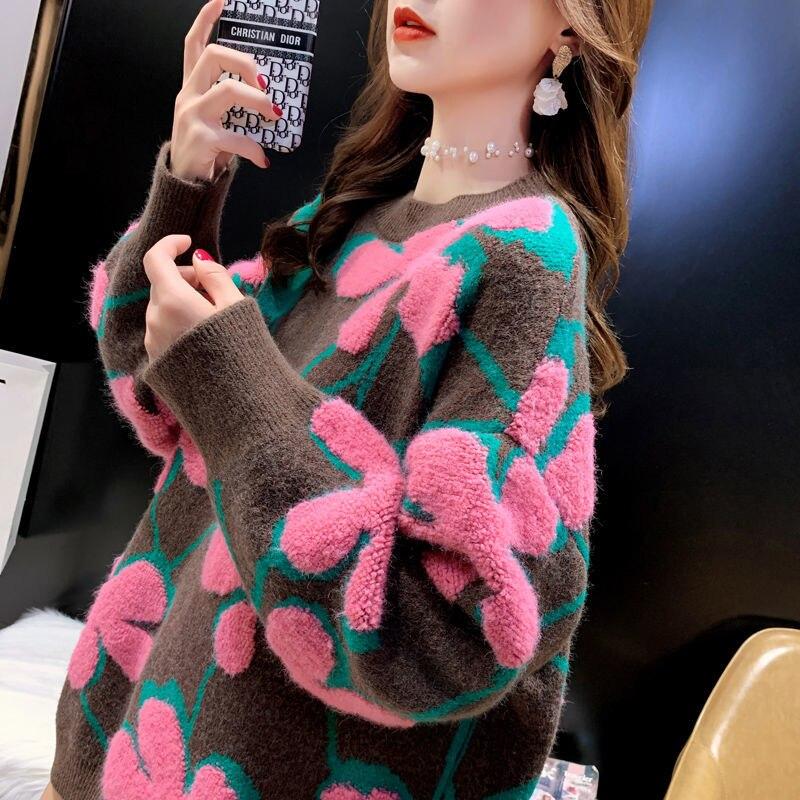 سترة نسائية مبطنة 2021 لباس خارجي تحوط سترة مناسبة للجميع لخريف وشتاء وشتاء جديد