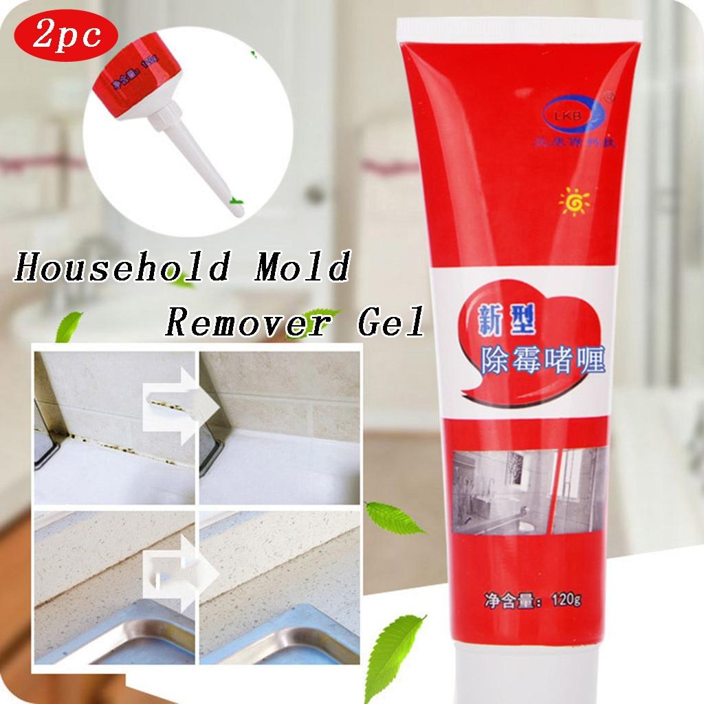 Molde de parede do agregado familiar removedor de mofo limpador de gel de caulk removedor de mofo toalete além de géis de oídio ferramenta de limpeza doméstica #35 #35