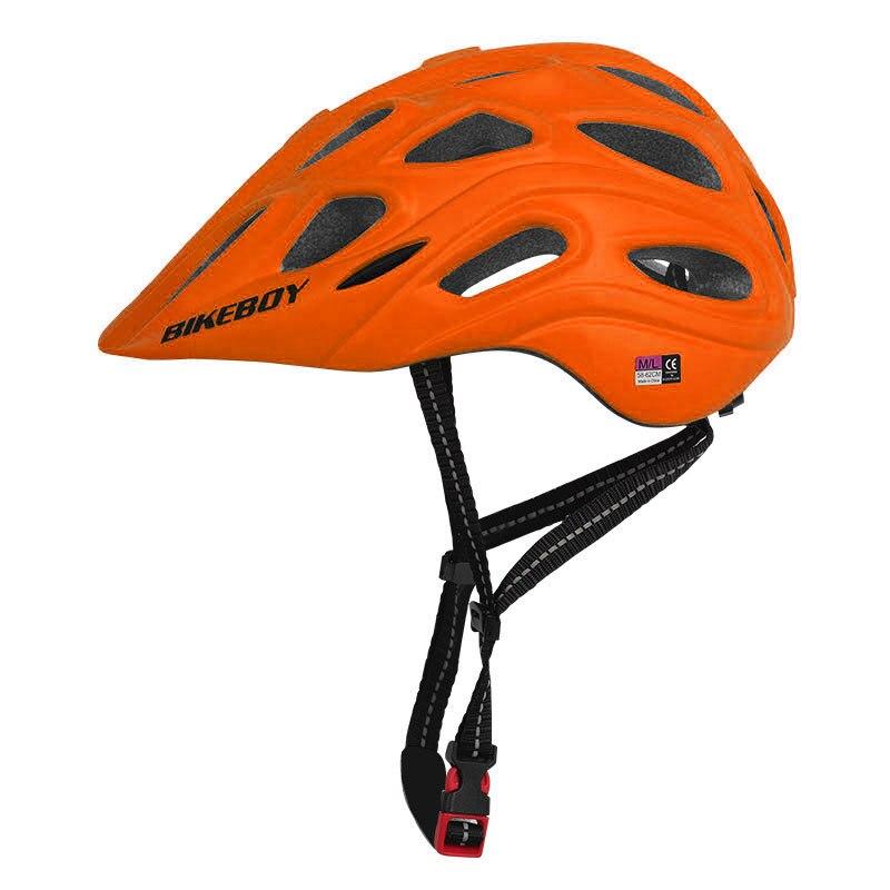 Casco de bicicleta portátil para adulto, accesorio creativo para monopatín, gimnasio, esquí,...