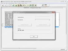 Электронные сервисные инструменты New Holland (CNH EST 9,4 Update1 Engineering)+ неистечение + процедуры диагностики