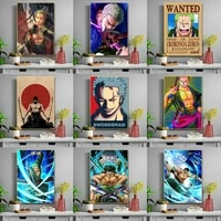 japan animation role picture 5d diy diamond painting squareround full drill mosaic cross stitch kit artist home decoration