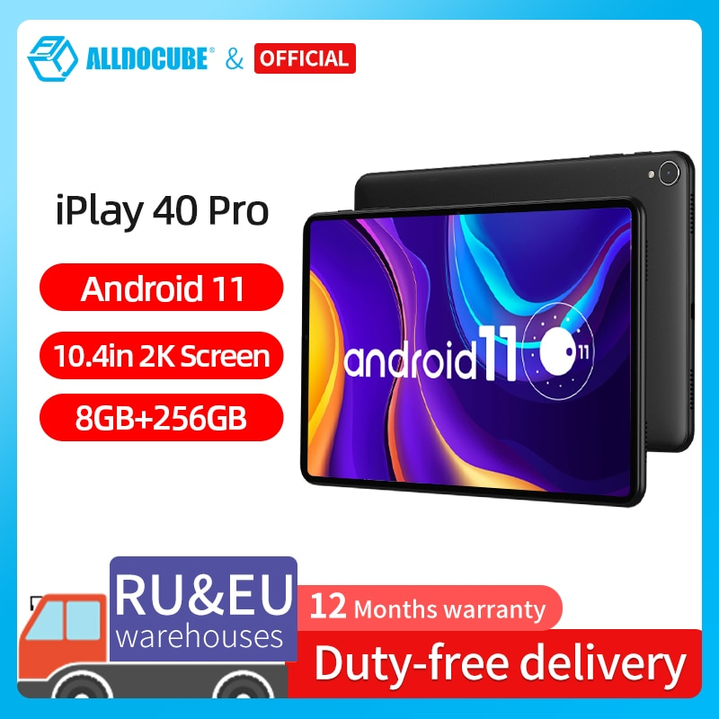 prime-mondiale-alldocube-iplay-40-pro-tablet-pc-da-104-pollici-2k-android-11-8gb-ram-256gb-rom-octa-core-t618-4g-lte-phonetablet-2k-ips