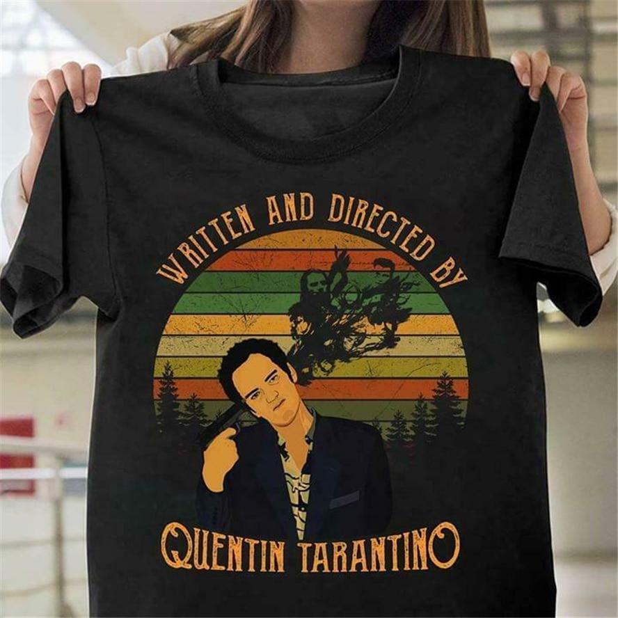 camiseta-de-algodon-con-estampado-vintage-para-hombre-y-s-6xl-camisa-divertida-unisex-de-color-negro-con-diseno-de-quentin-tarantino