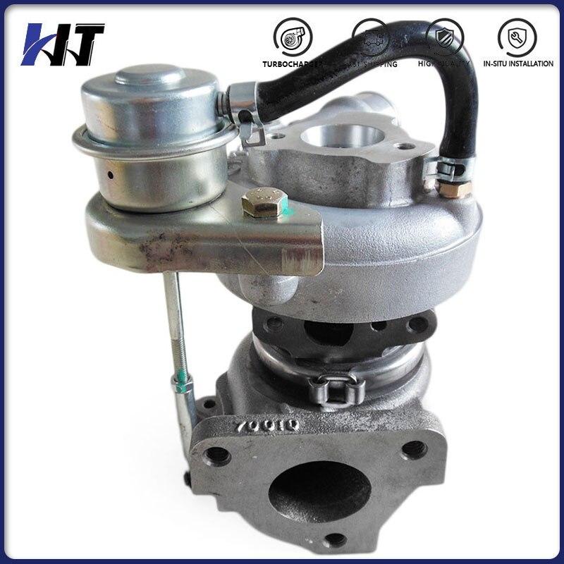 CT12C Turbo 17201-70010, 17201, 70010, 1720170010 turbocompresor de la turbina para TOYOTA SOARA SUPRA doble Turbo 2JZ-GTE 2JZGTE VVTi Diesel