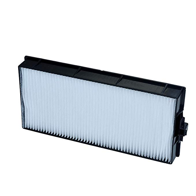 العارض فلتر الهواء ET-RFE300 ل PT-EZ580E/PT-EW640/PT-EW540/PT-EX610/PT-EX510/PT-EZ590L/PT-EW650L/PT-EW550L