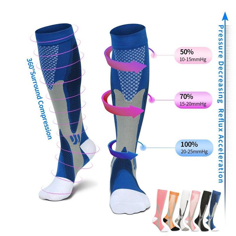 calcetines-deportivos-comodos-para-hombre-y-mujer-medias-unisex-de-20-a-30-mm-ideales-para-ciclismo-correr-maraton-futbol-venas-varicosas