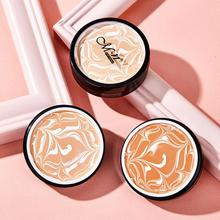 New Cosmetics Face Base Tone Single Color Concealer Dark Circles Brighten Skin Tone Foundation Cream