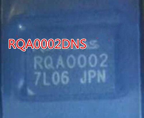 Nuevo RQA0002DNS RQA0002 HWSON-2