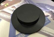 CD диск CDM2/CDM3/CDM4, Алюминиевый, легкий, магнитный