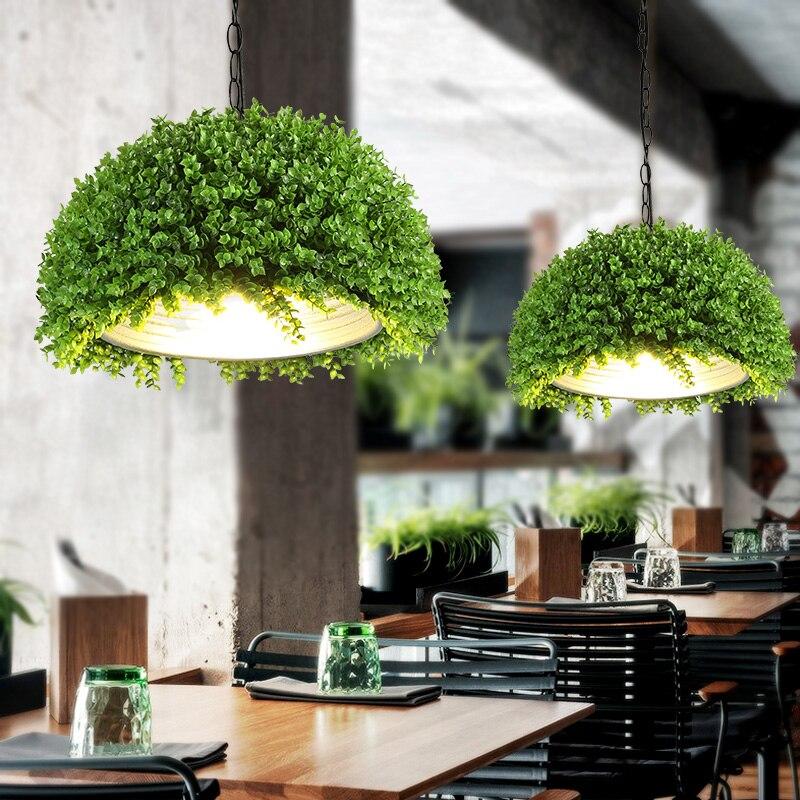 مصباح سقف LED معلق من الألومنيوم والبلاستيك ، تصميم حديث ، إضاءة زخرفية داخلية ، مثالي لغرفة المعيشة أو عيد الميلاد.