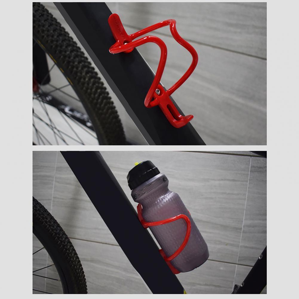 Стойка для бутылок для горного велосипеда, стойка для бутылок для велосипеда, Универсальная Портативная