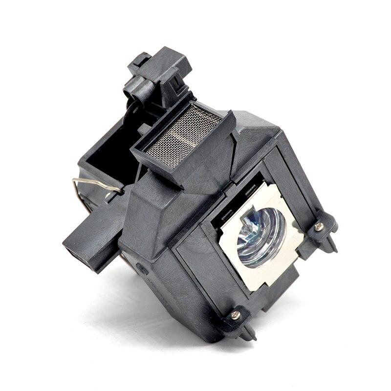 for ELP 69 EH-TW8000 EH-TW8100 EH-TW8500C EH-TW8510C EH-TW9000 EH-TW9000W EH-TW9100 TW9500C TW9510C
