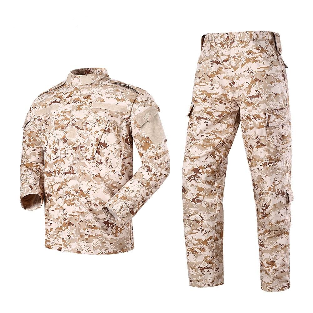 Саудовская Аравия военная форма Турция военная одежда для продажи дешевая военная форма НАТО пустыня Цифровая форма костюм для продажи