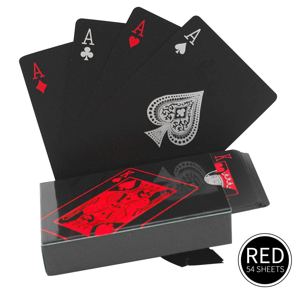 poker-de-poquer-de-pvc-negro-resistente-al-agua-de-54-uds-regalo-creativo-poker-duradero-de-calidad-cartas-de-poker