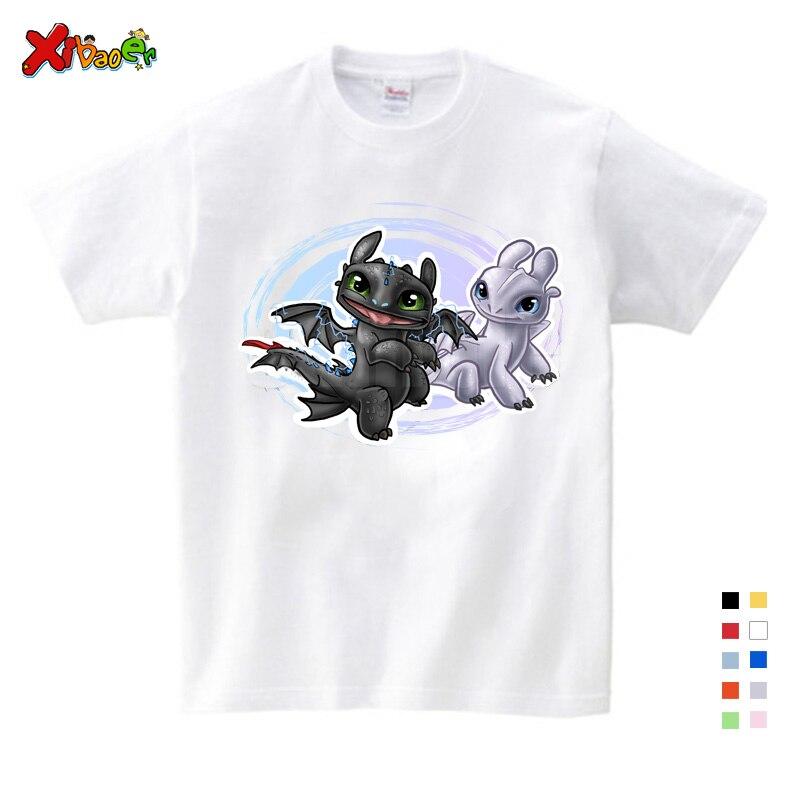 2019, camiseta de verano para bebés, camisetas para niños, camisetas deportivas, ropa Casual, camiseta de niños Unisex
