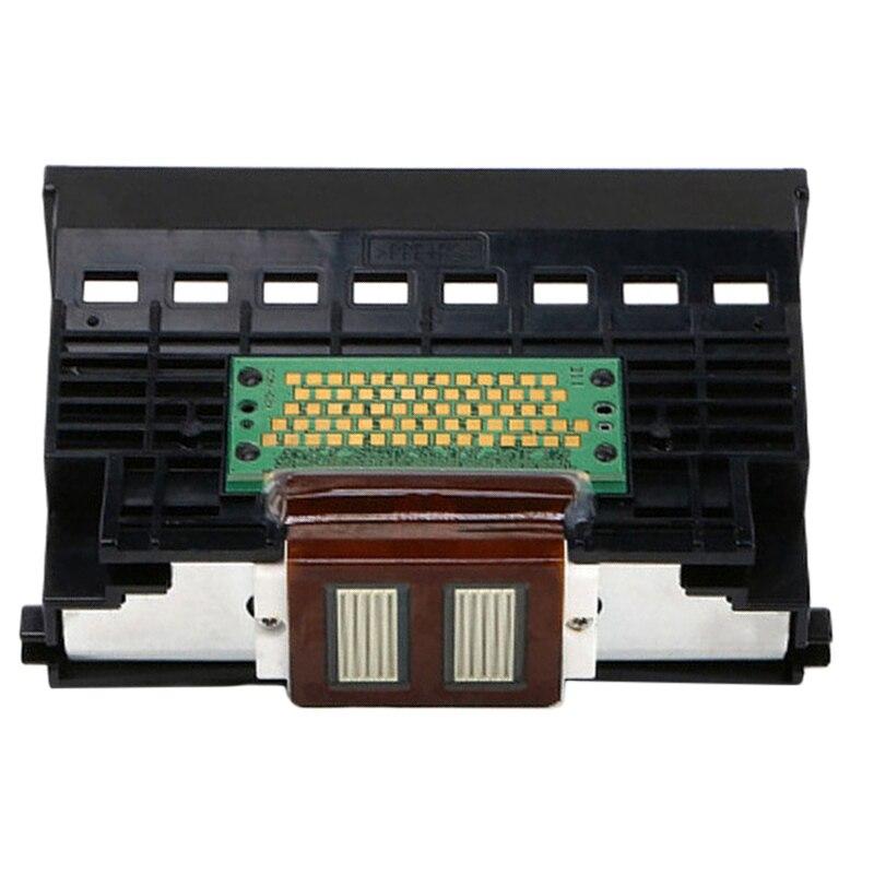 QY6-0055 Печатная головка для Canon IP8500 I9950 Pro9000, сменная Печатная головка