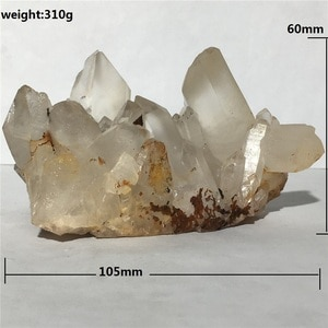 Natural Crystal Specimen High Quality Gift Treatment Stone Home Furnishing Decoration Stone And Crystal Reiki Healing Specimens