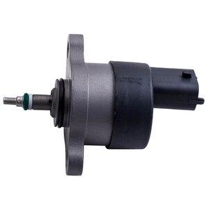 Fuel Pump Regulator Control Valve For BMW E46 E39 E38 X5 E53 3.0 281002480 986437006
