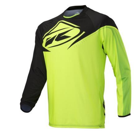 2020NuevoMotocross camiseta de montaña DH camisa MX de R para los hombres...