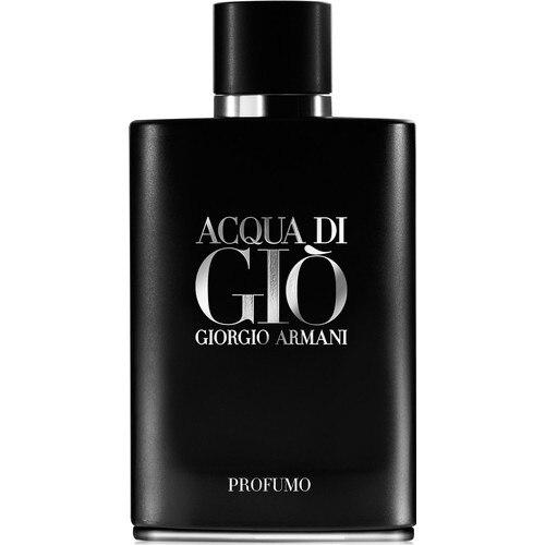 Original Packaging High Quality Same Smell Acqua Di Gio Profumo Edp 125 Ml Men Perfume