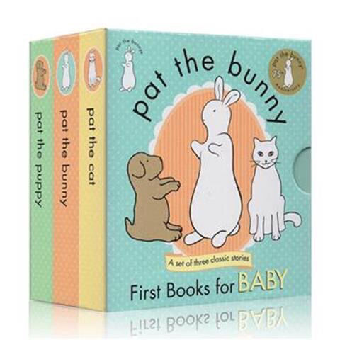 3 книги/набор, картинки на английском языке