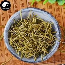 Shan Yin Hua, Flos Lonicera Hypoglauca, fleur de chèvrefeuille sauvage