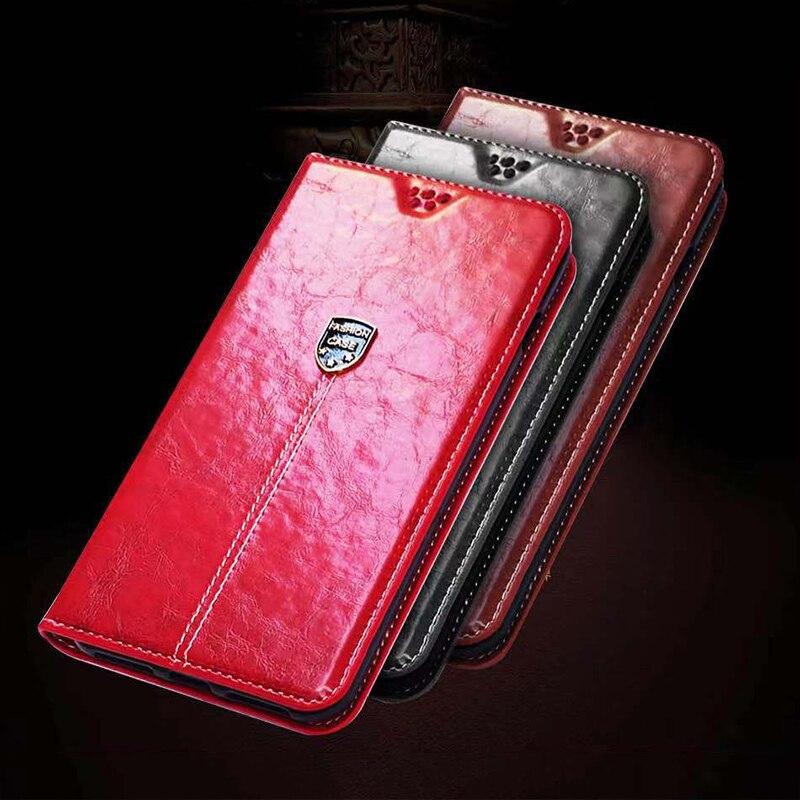 Funda de libro de cuero PU para Motorola Moto G XT1028 XT1032, funda con tapa tipo billetera para Motorola Moto G XT1028 XT1032 XT1031