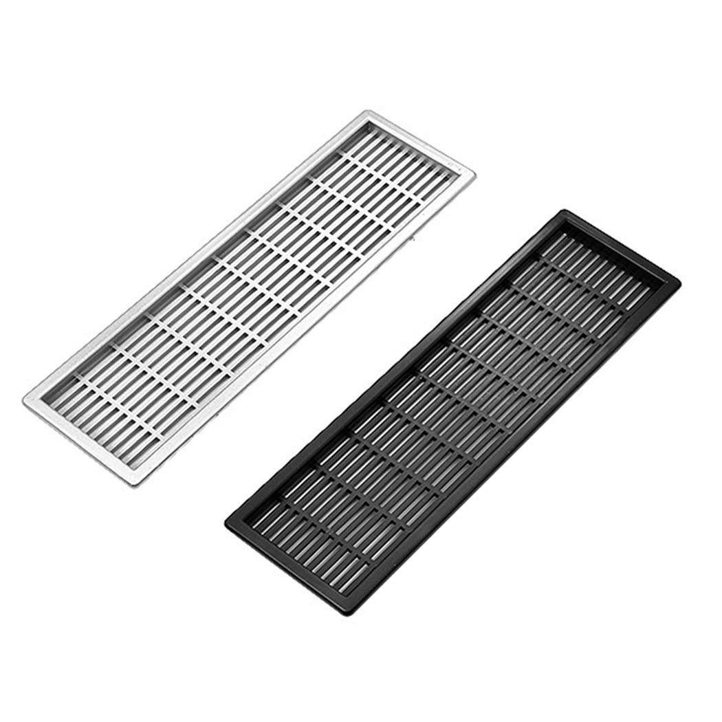 Вентиляционные отверстия из АБС, перфорированный лист с вентиляционным отверстием, сетчатая пластина, вентиляционные решетки, вентиляцион...