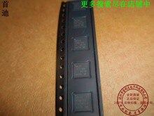 Gratis Verzending MSP430FR5739IRHAR M430FR5739 QFN40 10Pcs