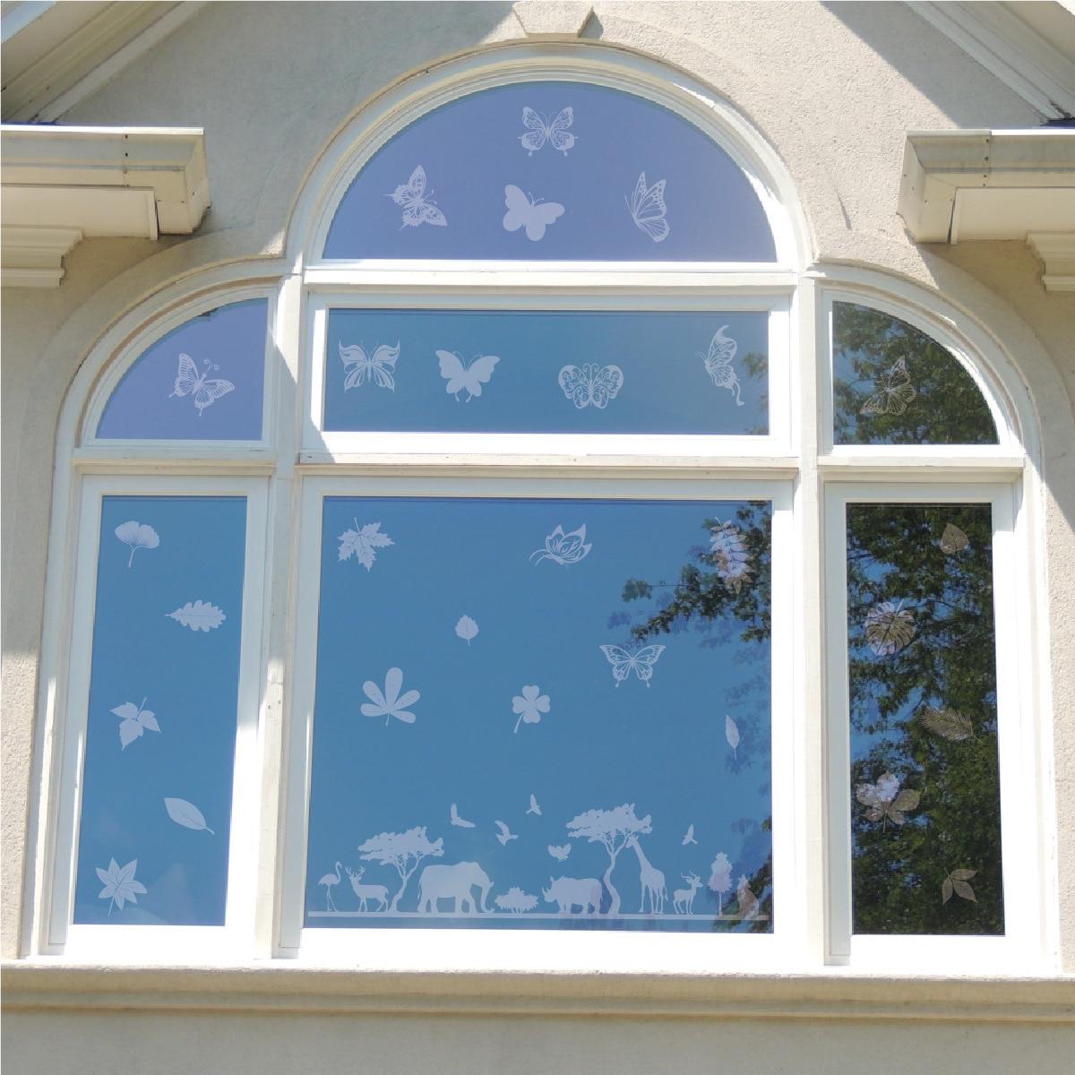 bastone-per-finestra-anticollisione-di-grandi-dimensioni-forme-di-foglie-avviso-adesivi-per-uccelli-sagoma-decalcomania-trasparente-prevenire-la-finestra-degli-uccelli