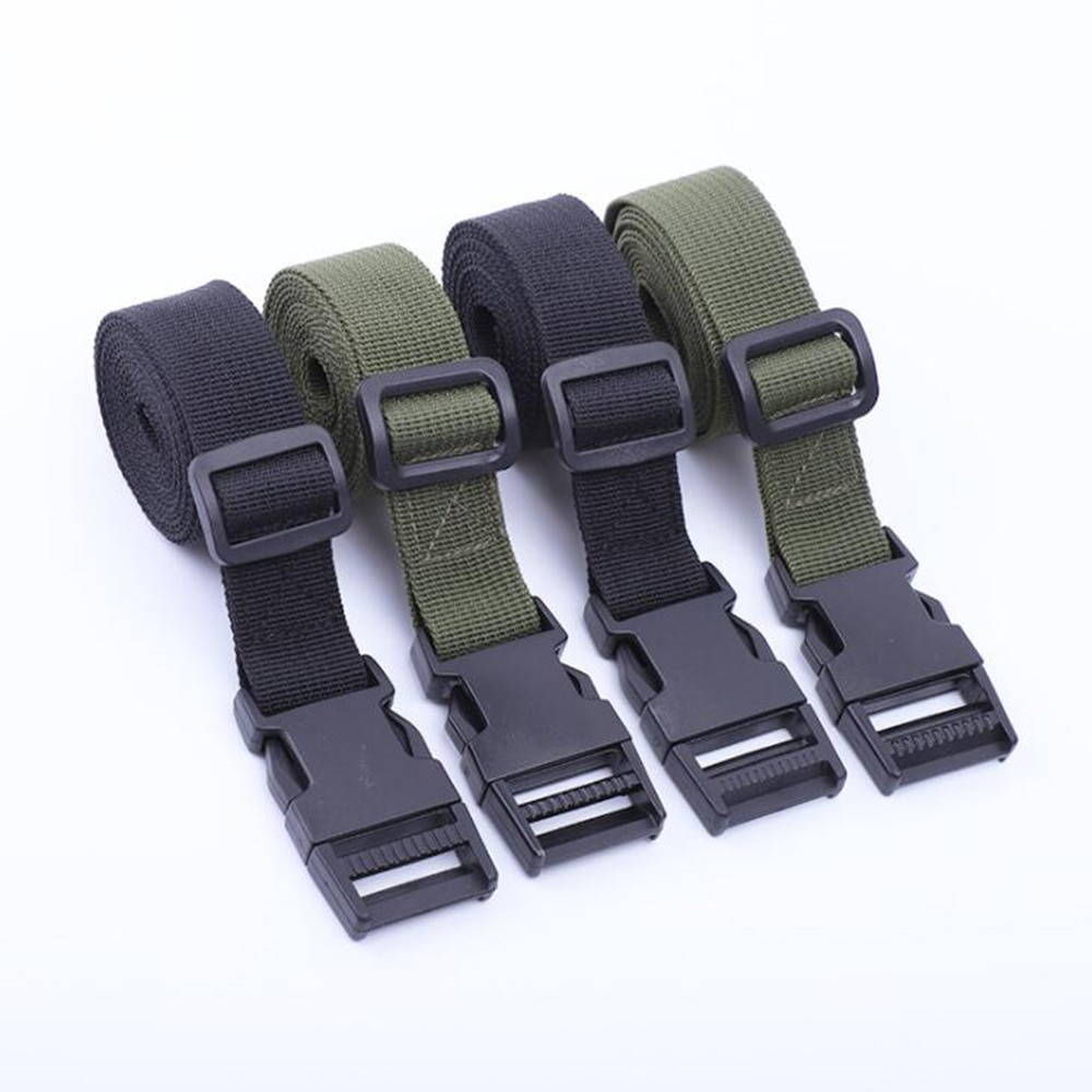 useful-outdoor-bundled-strap-nylon-backpack-luggage-bag-lashing-strap-strong-buckle-rope-traveling-hiking-camping-accessories