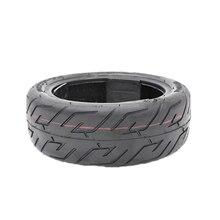 Pneu Tubeless 10x2. 70-6.5 pneus sous vide pour beaucoup de Scooter électrique Speedway 5