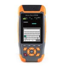 Nk3000 FTTH OTDR 1310/1550nm 22/20 dB