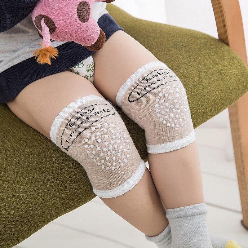 Наколенник-детский-для-ползания-подушка-для-локтя-Детская-грелка-для-ног-защита-для-колена-наколенники-для-малышей