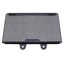 Protecteur de calandre pour moto KTM DUKE 390, 250, 2017, 2018, DUKE390, DUKE250