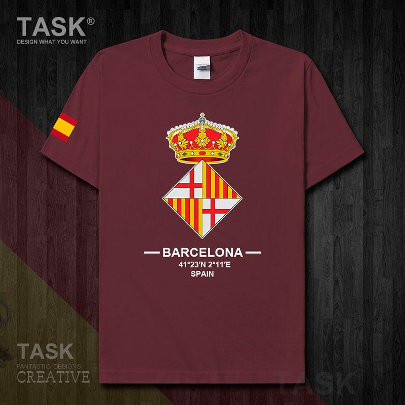 Amor Barca Futbol de Barcelona, el Reino de España europa recuerdo para...