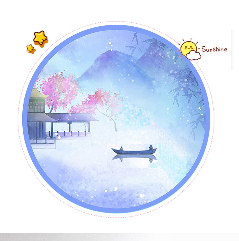 Health Precision Scale Bathroom Digital Electronic Usb Weighing Scale Cute Glass Floor Bascula Inteligente Home Items DI50TZC enlarge