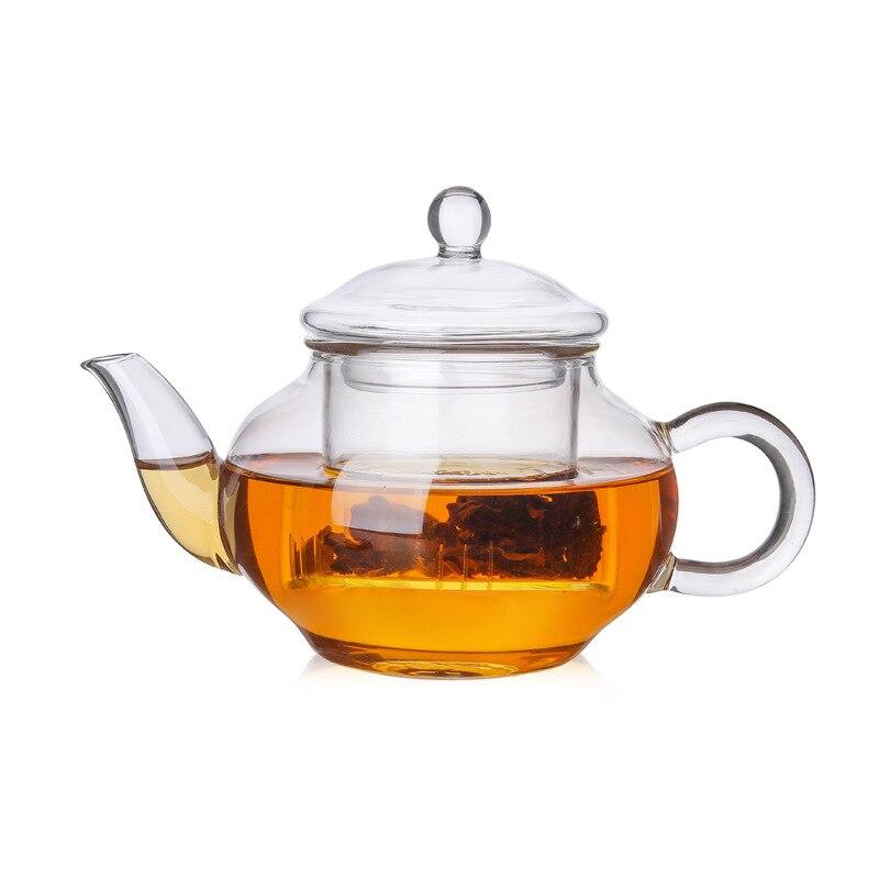 5A + شاي أخضر صيني طازج Maojian الشاي 250g الصين Xinyang Mao Jian شاي أخضر صيني لتخفيف الوزن ربطة هدايا