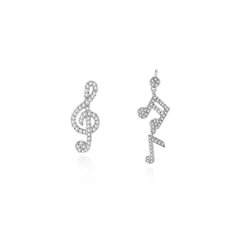 Женские-асимметричные-серьги-karopel-серьги-серебристого-цвета-с-геометрическим-рисунком-символа-мечты