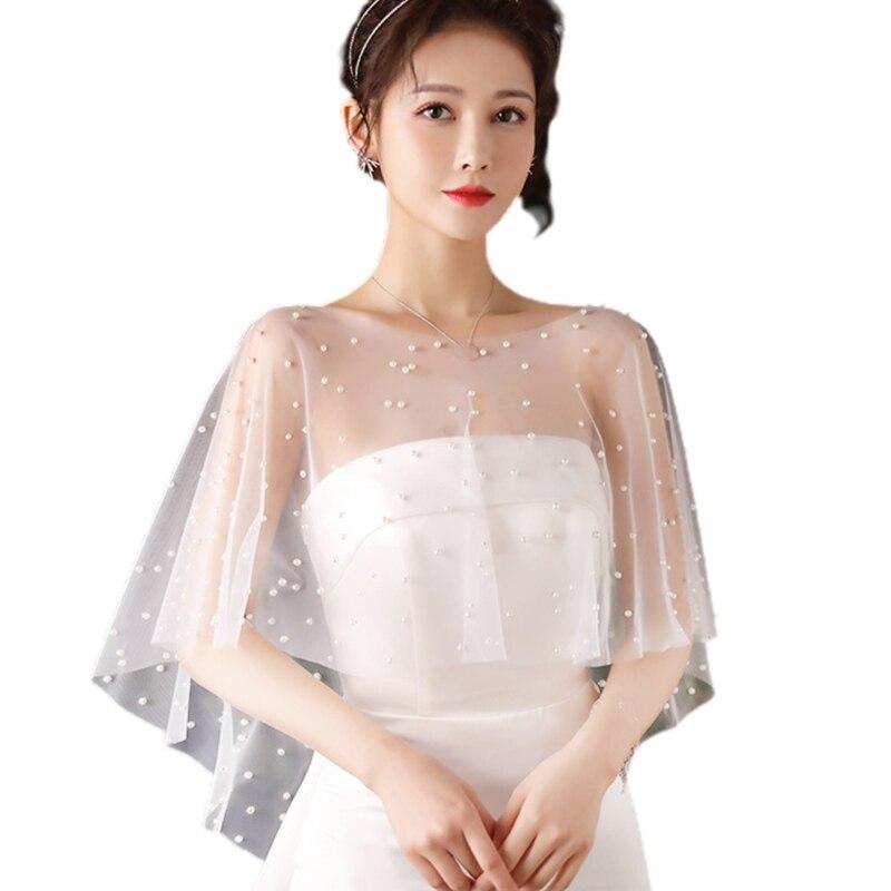 Новинка-2021-Женская-шаль-с-искусственным-жемчугом-и-бусинами-накидка-плечи-мягкие-прозрачные-солнцезащитные-накидки-для-невесты-свадебн
