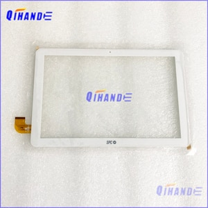 New 10.1inch high quality tablet touch screen For SPC GRAVITY 4G 9769216B Tablet Touch Screen Digitizer Touch panel Glass Sensor